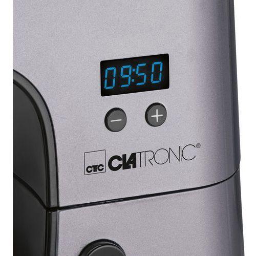 Clatronic KM 3610