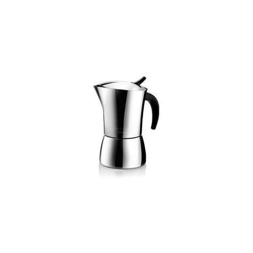 Tescoma kawiarka monte carlo, 4 filiżanki