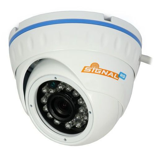 Kamera Signal HDV-60