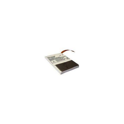Bateria Toshiba E570 1200mAh Li-Polymer 3.7V, PDA009