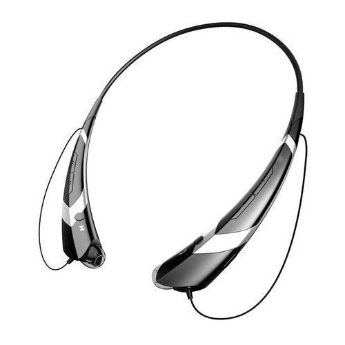 ART AP-B21 - produkt z kat. słuchawki