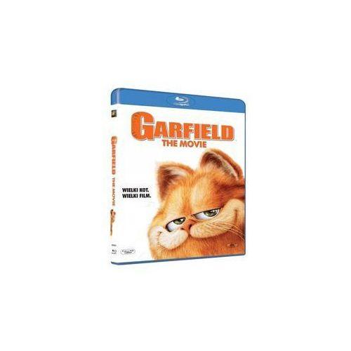 Film IMPERIAL CINEPIX Garfield