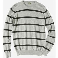 piżama BENCH - Oeuvre Mid Grey Marl (GY001X)