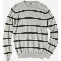 Piżama - oeuvre mid grey marl (gy001x) rozmiar: m marki Bench