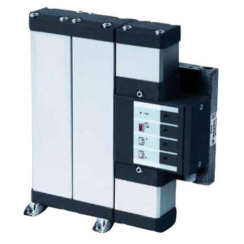 Osuszacz adsorpcyjny  ultrapac 2000-0025 wyprodukowany przez Gudepol