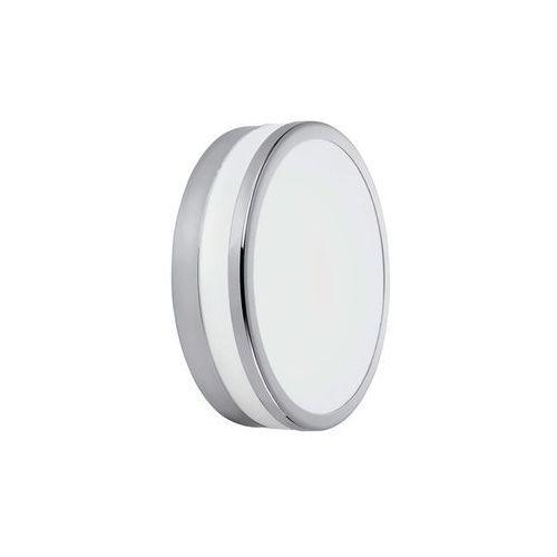 Eglo 93292 - plafon łazienkowy led palermo led/12w/230v