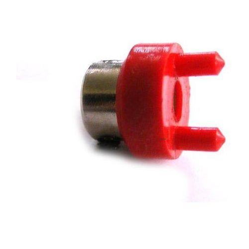 Sprzęgło Jumbo Mini - otwór 3,17 mm