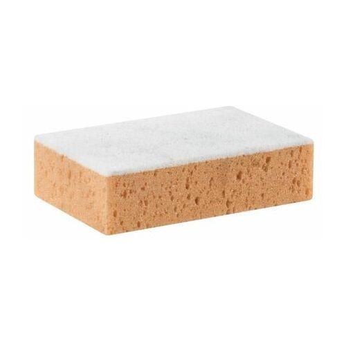 Malwo Gąbka do mycia ścian (5902697202031)