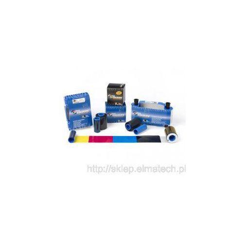ymckok colour ribbon for p1xx, 800015-148 marki Zebra