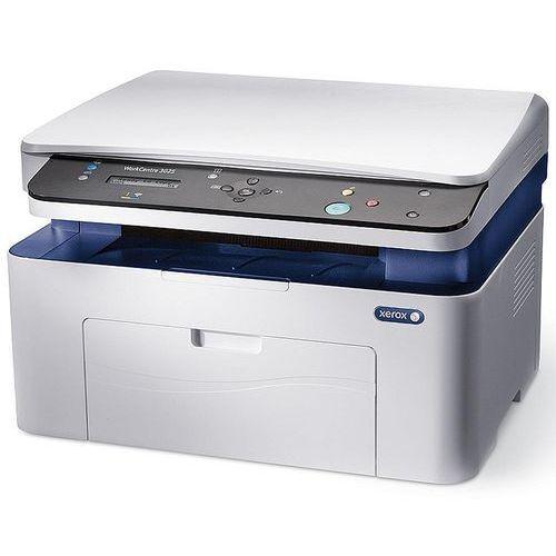 Xerox 3025