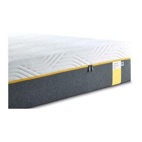 Materac ® sensation luxe 120x200 cm cooltouch marki Tempur