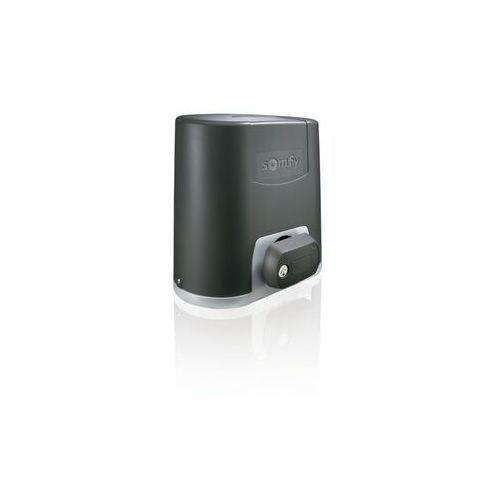Elixo 800 230V Eco Standard Pack - napęd do bramy przesuwnej do 30% zniżki przy zakupie w naszym sklepie