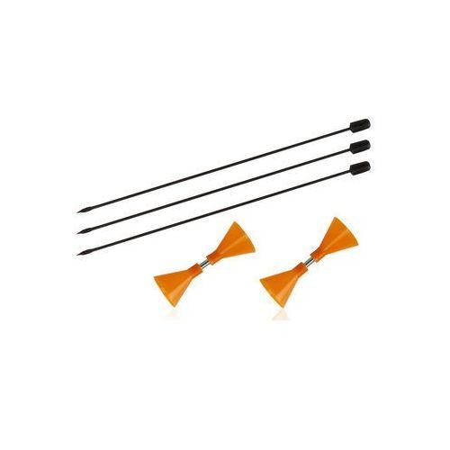 Cold steel Strzałki do dmuchawki  multi dart (b625se)