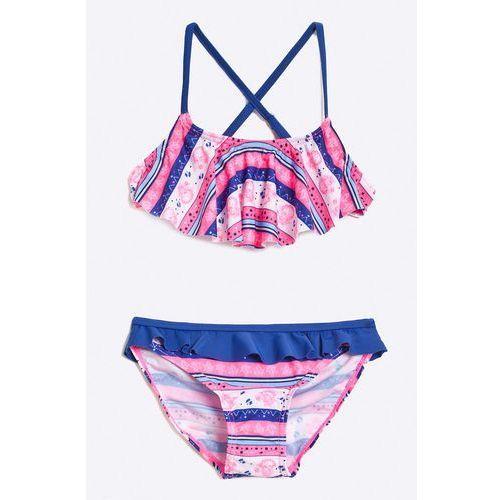 Name it  - strój kąpielowy dziecięcy 110-164 cm