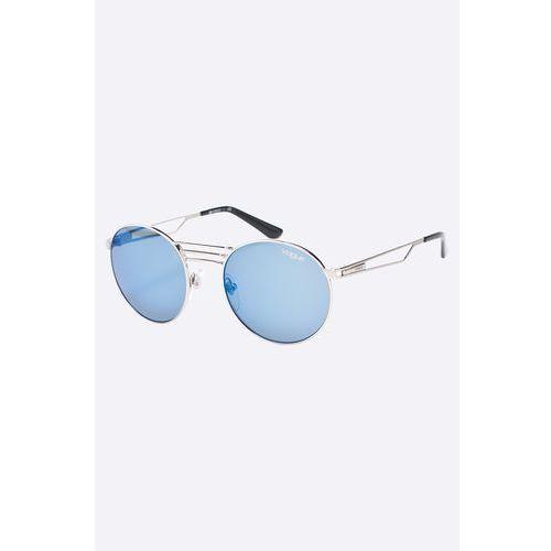 Vogue Eyewear - Okulary
