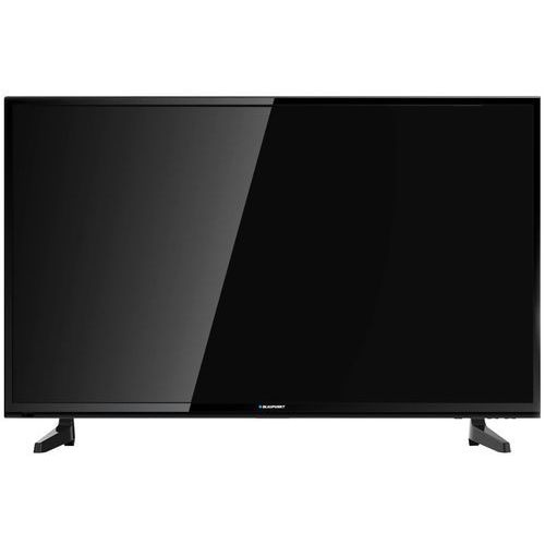 TV LED Blaupunkt BLA-32/148O