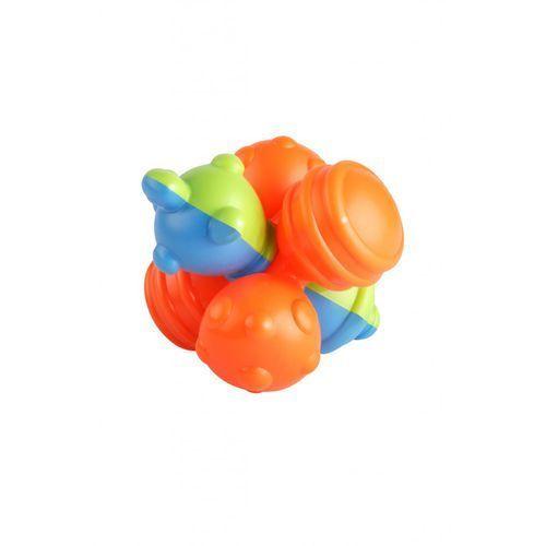 Gryzak - miękka piłka 5O31E4
