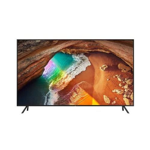 TV LED Samsung QE82Q60