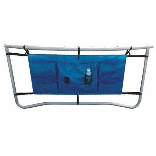 Wiszące kieszenie do trampoliny marki Insportline