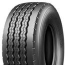 Michelin XTE2 445/65 R22.5 169 K