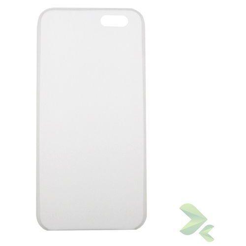 Geffy  - etui iphone 6 slim cover transparent odbiór osobisty w ponad 40 miastach lub kurier 24h