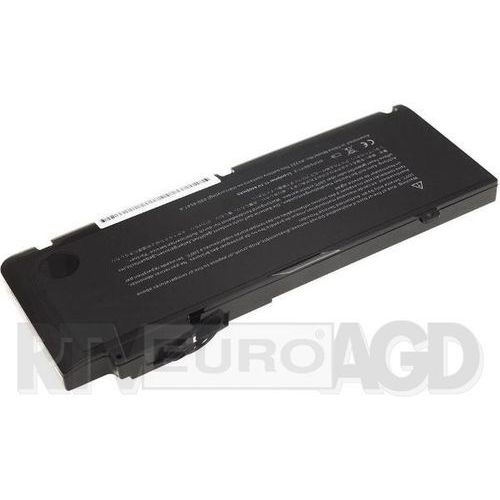 Green cell Bateria a1322 do apple macbook pro 13 a1278 2009-2012 (ap06) darmowy odbiór w 21 miastach! (5902701411640)