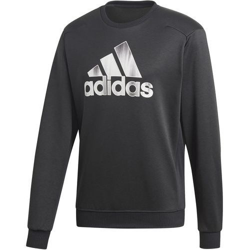 Bluza adidas Commercial Badge of Sports DL8699