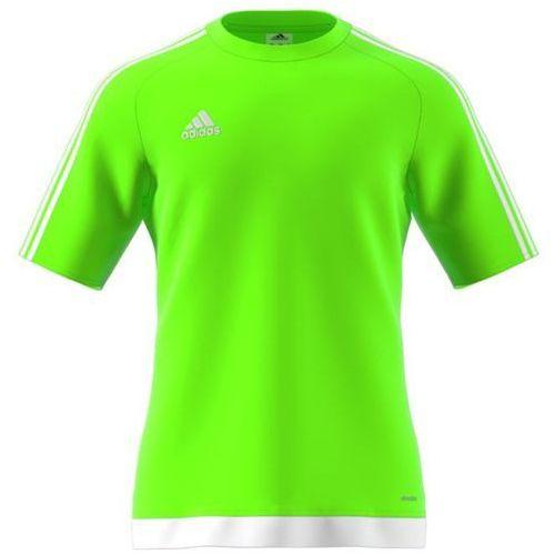 Adidas Koszulka estro 15 s16161