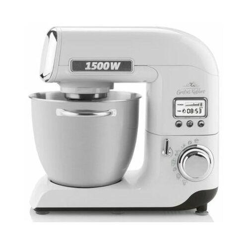 Eta Robot kuchenny gratus kalibro 003890010