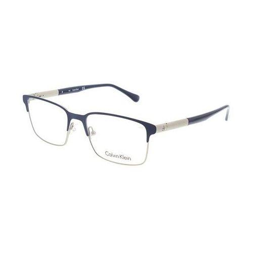 Okulary Korekcyjne CK 5409 412