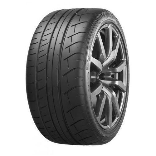 Dunlop SP Sport Maxx GT600 255/40 R20 97 Y