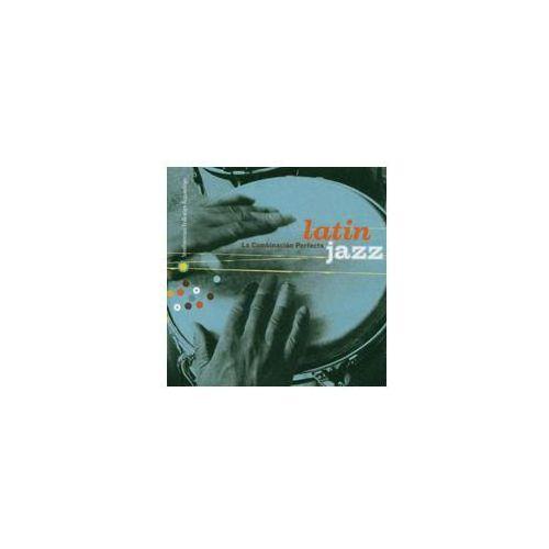 Latin Jazz - La Combin. . .