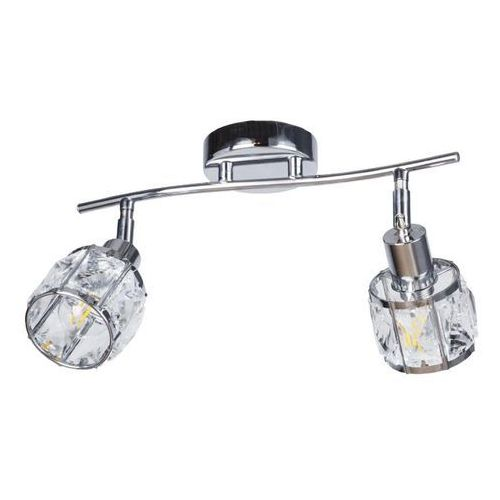 Lampex Listwa crystal 2