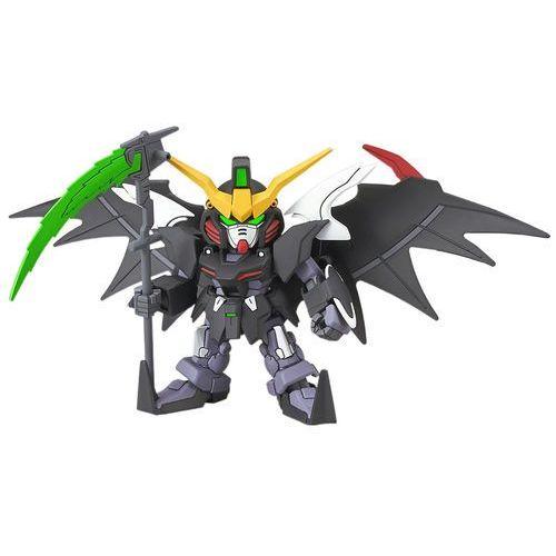 Gundam Figurka sd ex-std 012 deathscythe hell ew (4549660090670)