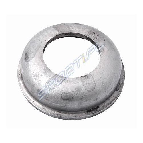 Miska mechanizmu korbowego wbijana (wigry-jubilat) 40mm marki Romet