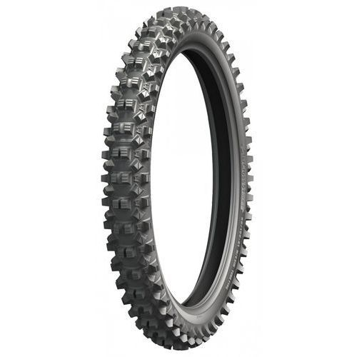Michelin starcross 5 soft rear 110/90-19 tt 62m tylne koło, m/c -dostawa gratis!!! (3528700473599)