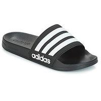klapki adidas ADILETTE SHOWER, kolor czarny