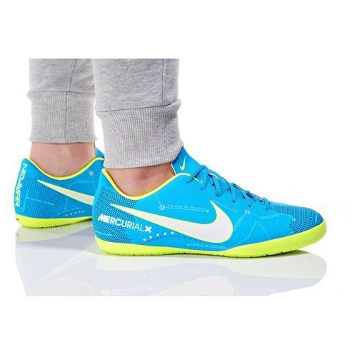 Buty pilkarskie  jr mercurialx vctry 6 njr ic 921493-400 marki Nike