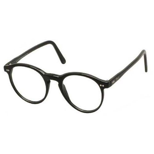 Polo ralph lauren Okulary korekcyjne  ph2083 5001
