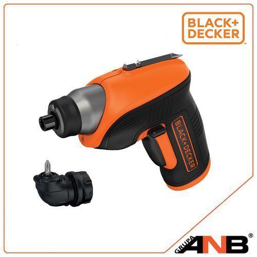 Black&Decker CS3652LC