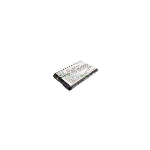 Bateria Huawei HB62L HB6A2L C2822 C2823 C2827 C2930 C6100 C7189 C7260 C7300 1300mAh 4.8Wh Li-Ion 3.7V