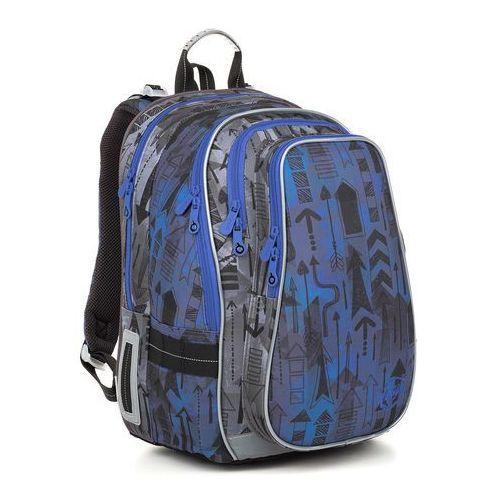 1bc9fd3088485 Tornistry i plecaki · Topgal Plecak szkolny ...