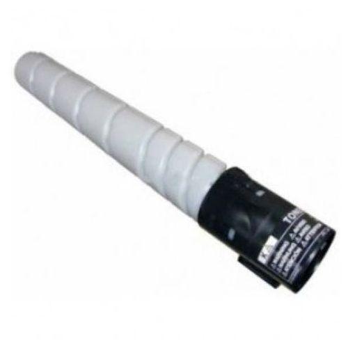 Konica Minolta oryginalny toner TN512K, black, 29000s, A33K152, Konica Minolta Bizhub C454, C554 (4053768173369)