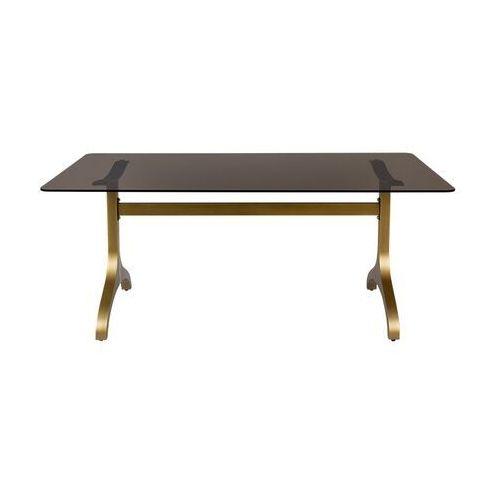 stół sansa 180x90 2100115 marki Dutchbone