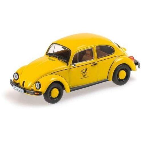 Minichamps Volkswagen 1200 1983