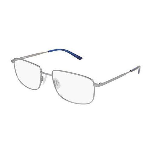 Puma Okulary korekcyjne pu0178o 009