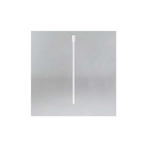 Shilo Lampa sufitowa alha n 9044/g9/1000/bi/kolor sopel oprawa downlight tuba