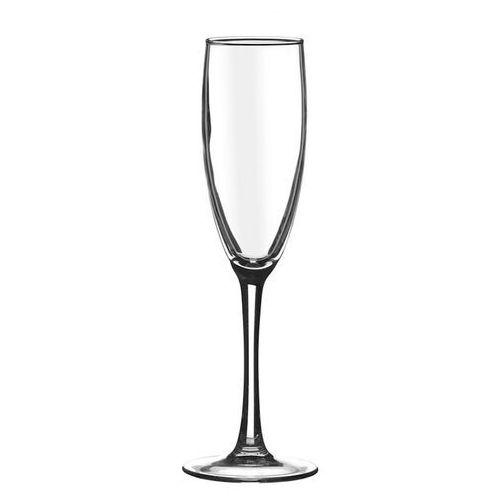 Kieliszek do szampana Volare - 190 ml