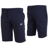 Spodenki Nike meskie krotkie M NSW JSY Club 804419 453
