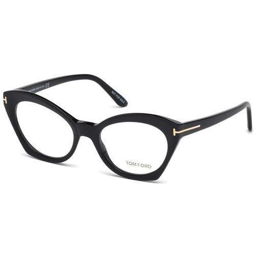 bd0a037486 Okulary i akcesoria Producent  Tom Ford